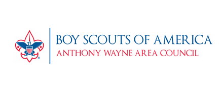 Anthony Wayne Area Council - Apparel Webstore